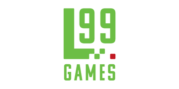 Level 99 Games
