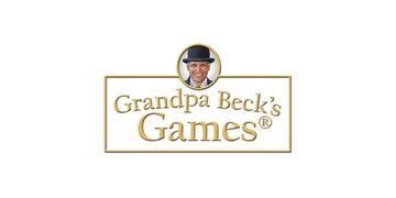 Grandpa Beck's Games