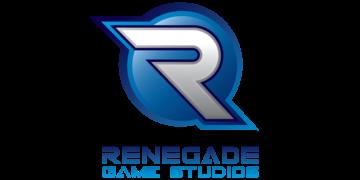 Renegade Games Studios