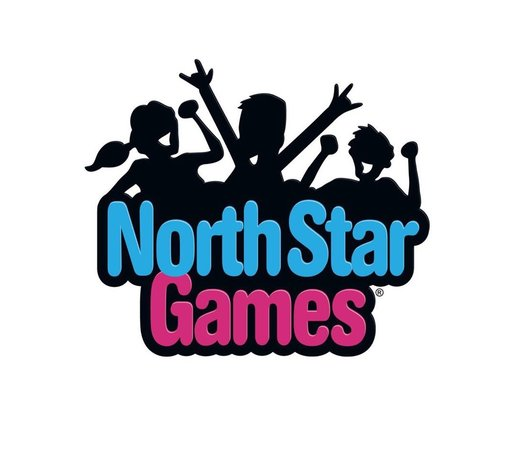 North Star Games