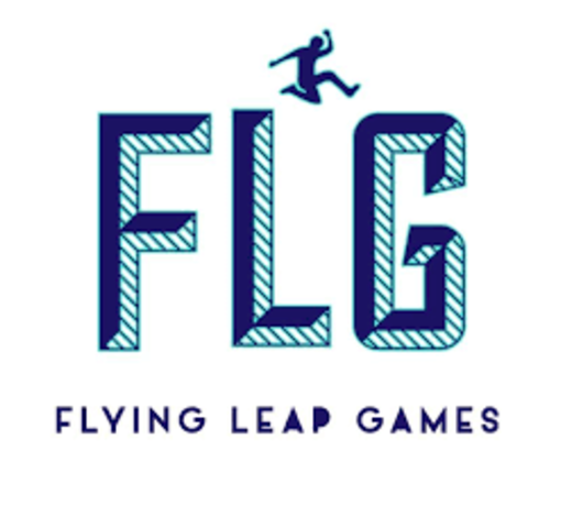 Flying Leap Games