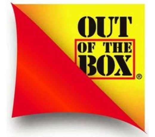 Out of the Box Publishing