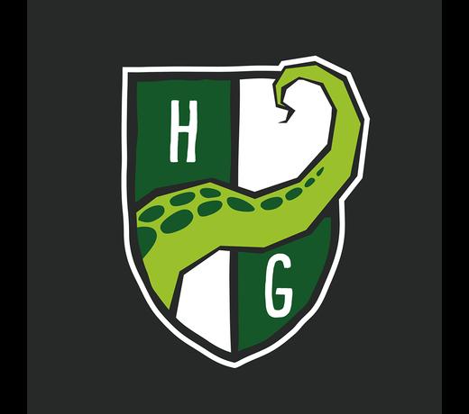 Horrible Guild