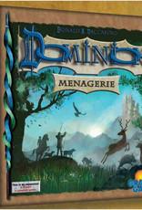 Rio Grande Games Dominion: Menagerie