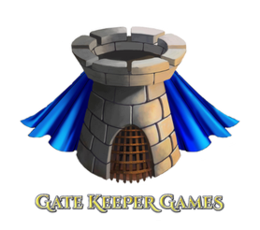 Gate Keeper Games