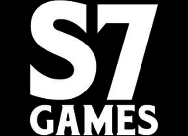 S7 Games