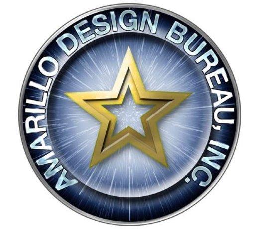 Amarillo Design Bureau Inc