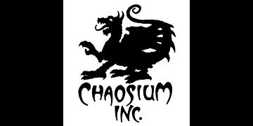 Chaosium Inc.