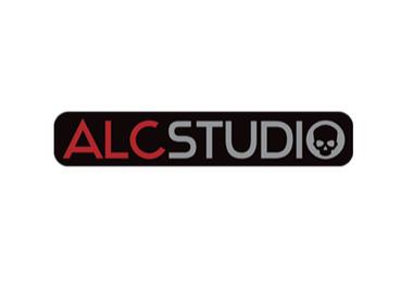 ALC Studio