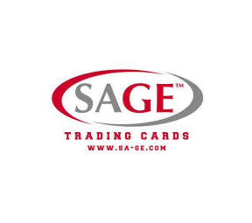 SAGE Collectibles