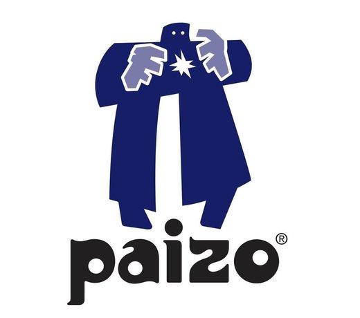 Paizo Publishing