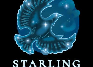 Starling Games