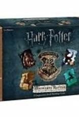 The Op Harry Potter Hogwarts Battle Expansion #1 Box of Monsters