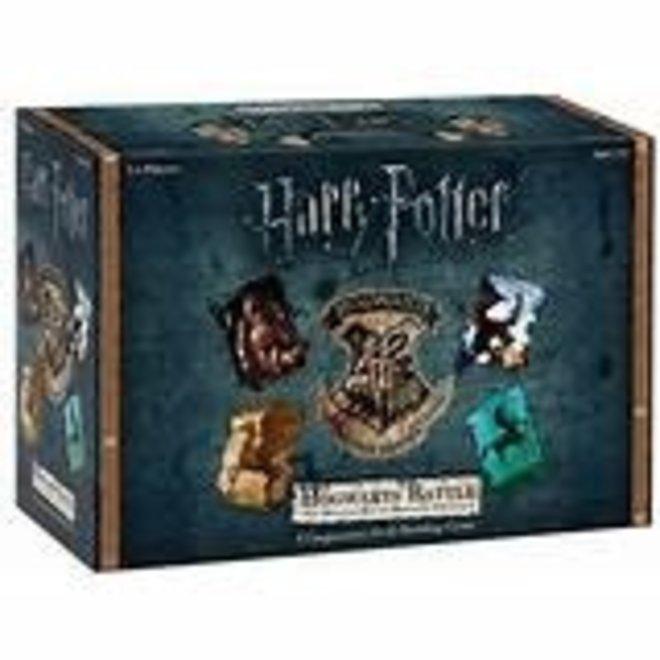 Harry Potter Hogwarts Battle Expansion #1 Box of Monsters