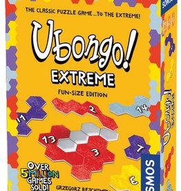 Thames & Kosmos Ubongo Extreme