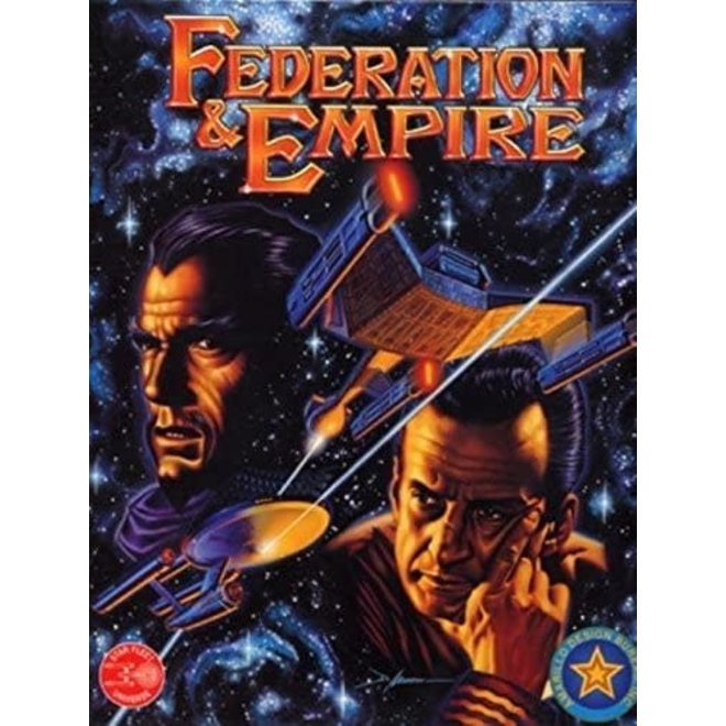 Federation and Empire: 2010 Edition
