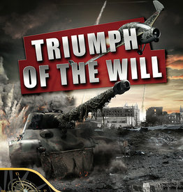 Compass Games Triumph of the Will