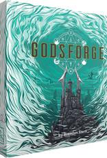 Atlas Games Godsforge