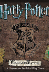 The Op Harry Potter Hogwarts Battle