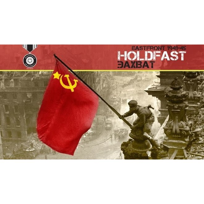 Holdfast: Eastfront 1941-45