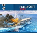 Worthington Games Holdfast: Pacific 1941-45