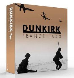 Worthington Games Dunkirk: France 1940