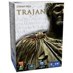 Renegade Games Studios Trajan