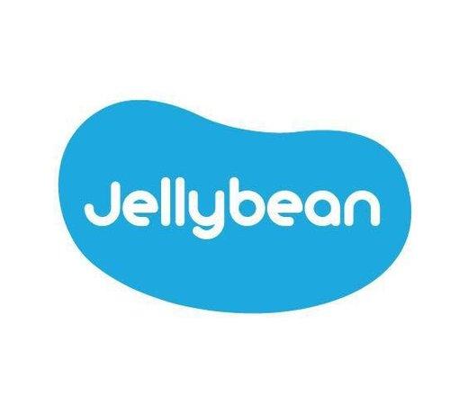 Jellybean Games