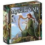 Alderac Entertainment Group Mystic Vale Harmony