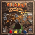 Renegade Games Studios Clank! Exp Temple/Ape Lords