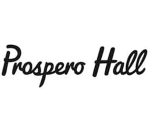 Prospero Hall