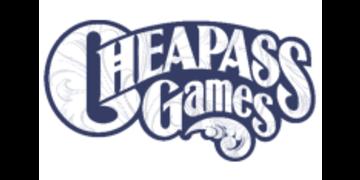 Cheapass Games