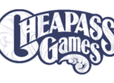 Cheapass Games