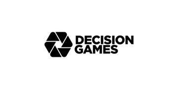 Decision Games