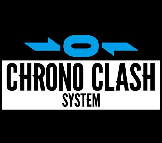 Chrono Clash System