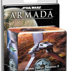 Fantasy Flight Games Armada: Imperial Fighter Squadrons II