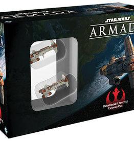 Fantasy Flight Games Armada: Hammerhead Corvette