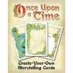 Atlas Games Once Upon A Time 3E