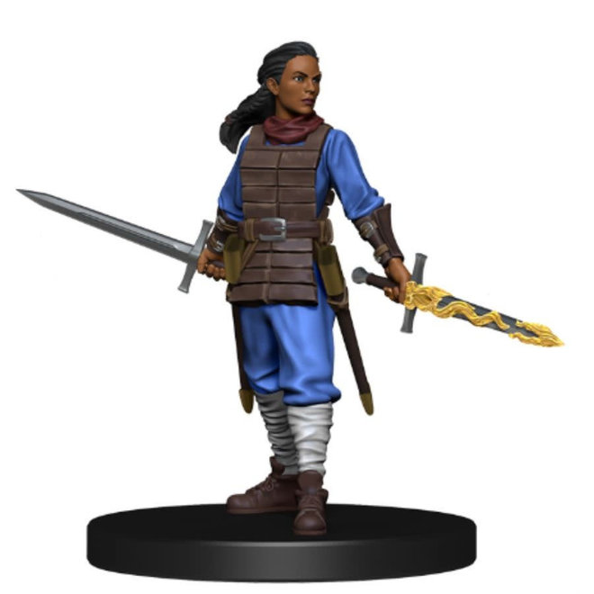 Dungeons & Dragons Icons of the Realms: Eberron Rising from the Last War Booster Box