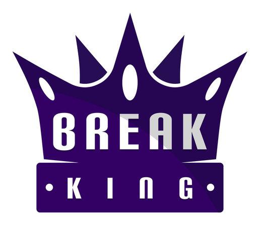 Break King