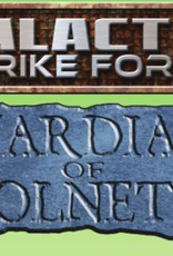 Greater Than Games GSF: Guardians of Volneth Expansion