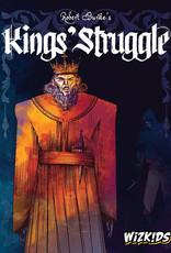 WizKids Kings` Struggle