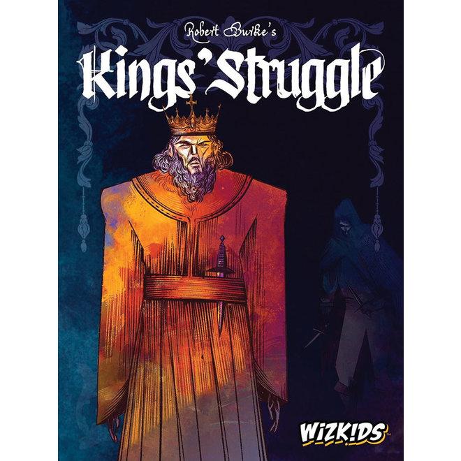 Kings` Struggle