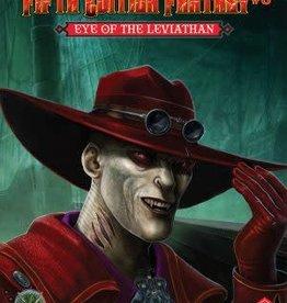 Goodman Games 5TH ED Fantasy #8: Eye Of The Leviathan
