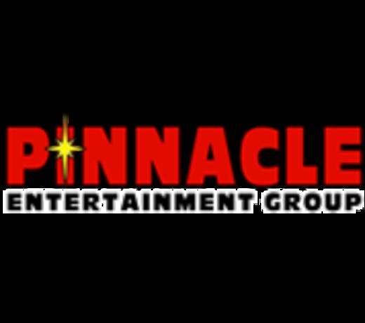 Pinnacle Entertainment Group
