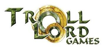Troll Lord Games