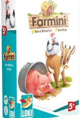 IELLO Farmini