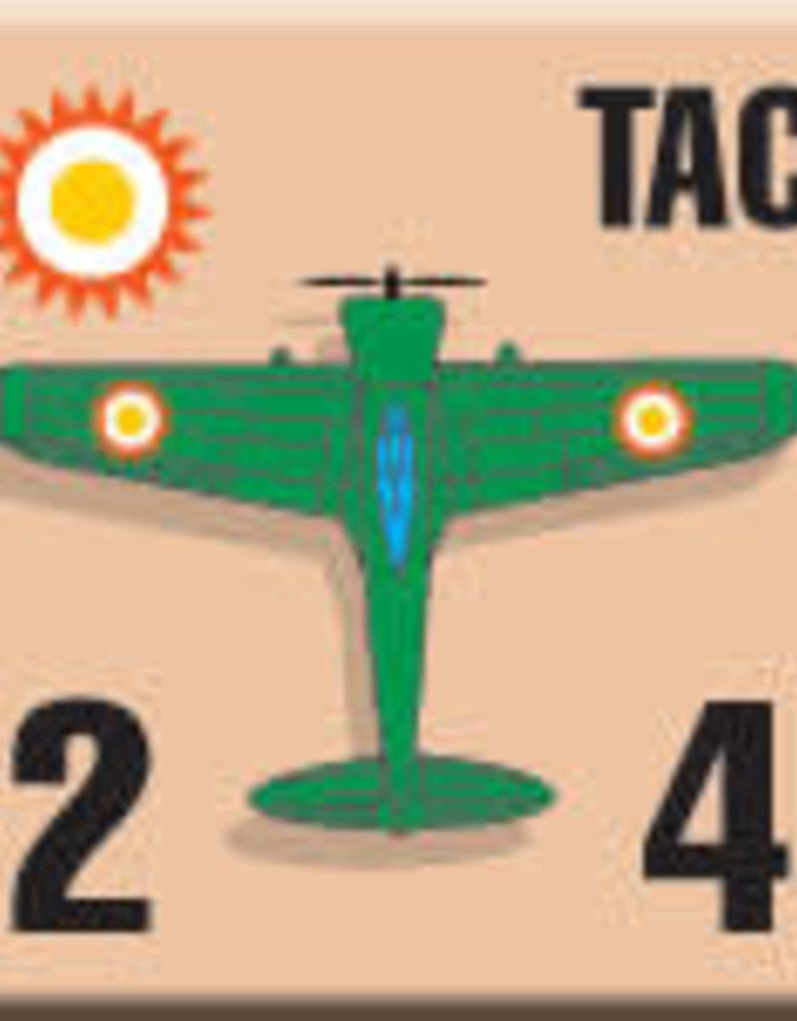 Avalanche Press ltd. Great Pacific War: Co-Prosperity Sphere