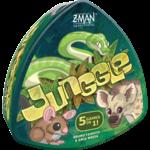 Z-Man Games Junggle