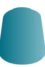 Games Workshop Contrast:  Aethermatic  Blue (18ml) Paint